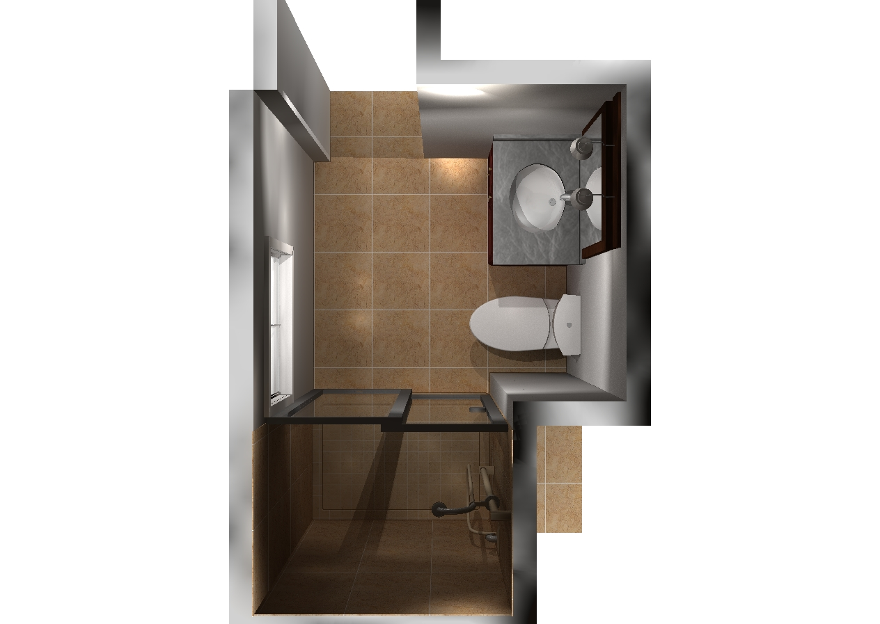 Bathroom Remodeling Home Construction And Renovations In Va Md And Dc Forte Construction