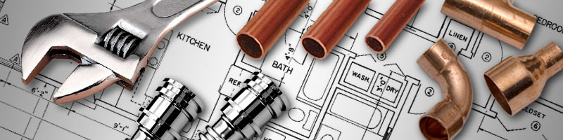 Plumbing Service in VIrginia Maryland DC