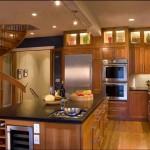 Kitchen Renovation - Falls Church VA
