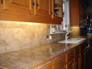 kitchen-backsplash-designs-33