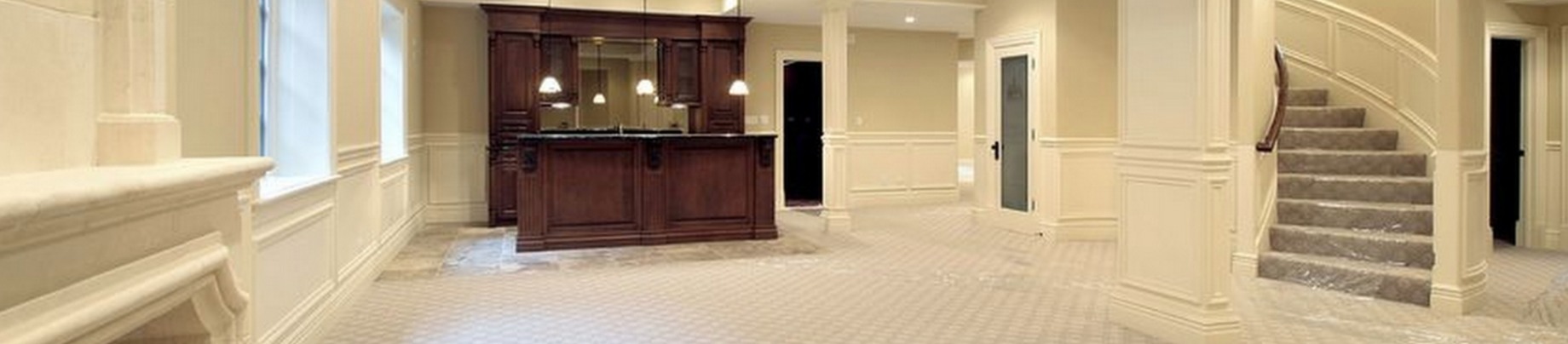 Basement Remodeling Virginia Maryland DC Basement Remodeling Virginia Maryland DC