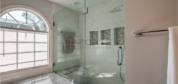 Bathroom Remodeling in Stafford VA
