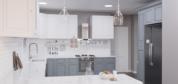 3D Architectural Home Design