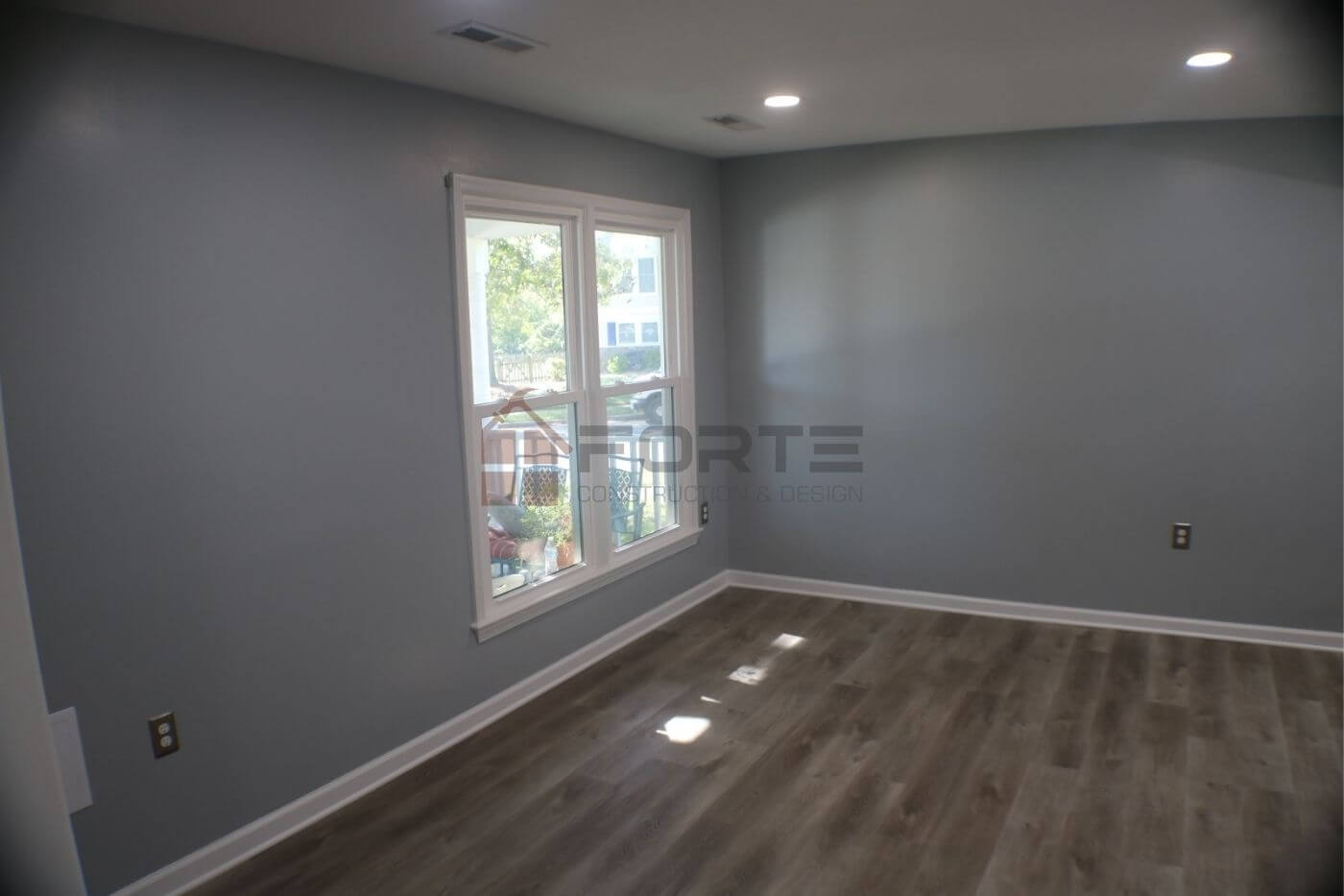 Home Remodeling in Herndon